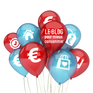 Blog Coupon Network