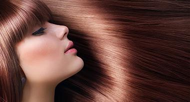 comment entretenir ses cheveux naturellement
