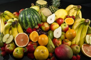 Culinary_fruits_cropped_top_view