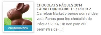 ArgentDuBeurre - Paques