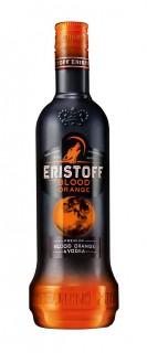 cocktail blood orange