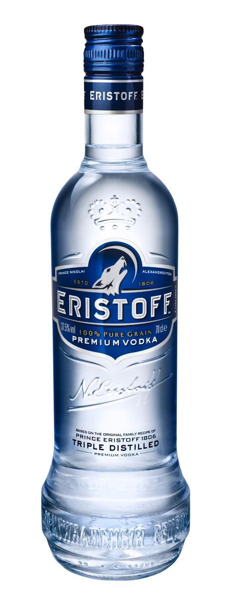 cocktail original