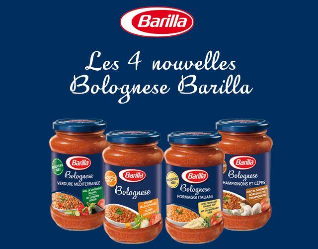 BARILLA_BOLO_mood_V3