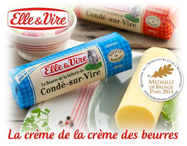 Elle-&-Vire_Conde-sur-Vire_mood_V3