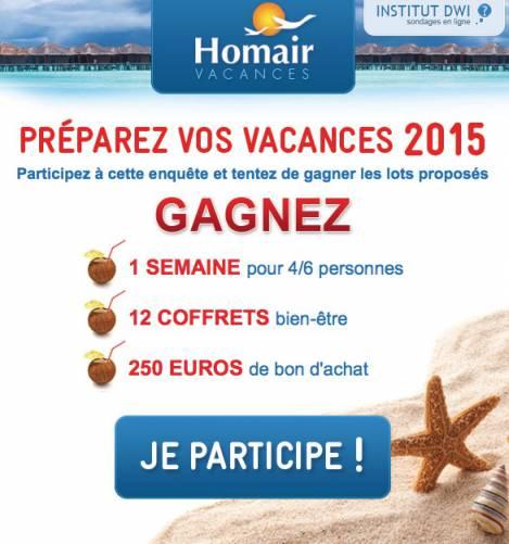 jeu-concours-homair-vacances-ete-2015