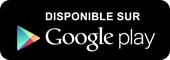 hiw-googleapp