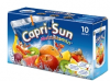 Bons de réduction Capri Sun