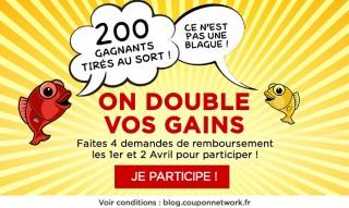 DDG_PoissonAvril_780x465_V1