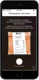 Tuto-Phones12