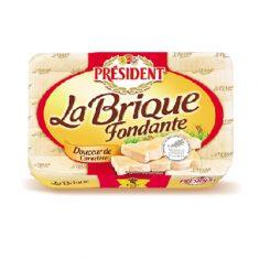 president_la_brique