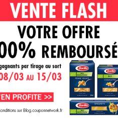 100%REMBOURSE_BARILLA_FB_470x367