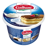 bon_reduction_Mascarpone_Galbani