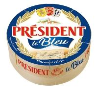 bon_reduction_président_bleu