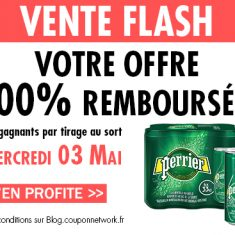 100%REMBOURSE_PERRIER_FB_470x367