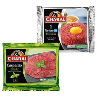 charal_tartare