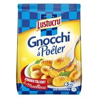 lustucru_gnocchi