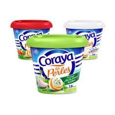 coraya_perles