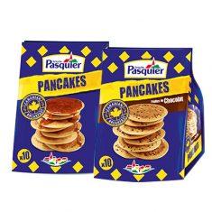 pasquier_pancakes