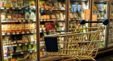 rayon-supermarché-caddie